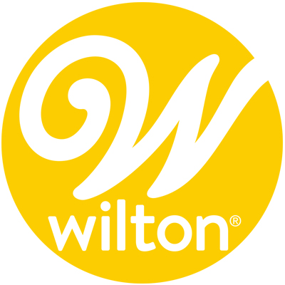 Wilton Catalogue