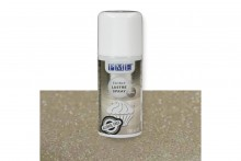 Alcohol Free Lustre Spray: Pearl