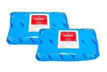 Renshaw : Covering Paste - 2 x 2.5kg - White