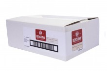 Renshaw : Premium Covering Paste - 2 x 2.5kg - Ivory