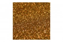 Rainbow Dust Non-Toxic Jewel Glitter