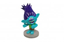 Licensed Figures: Troll (Branch)