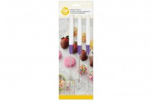 Wilton : Candy Melts Dipping Tools