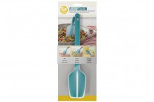 Wilton : Versa-Tools Mix and Mash Spatula