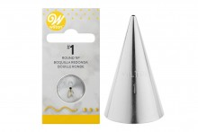 Wilton : Mini Treat Bag - Love - Pack of 20